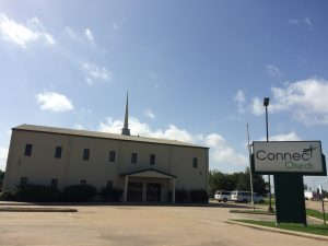 Photo of Connect Church