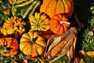 thanksgiving-worship-service